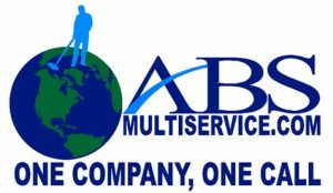 ABS Multiservice, Dallas, TX